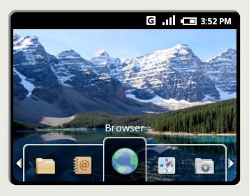 AndroidSDKEmulator1
