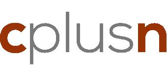 cplusn.com